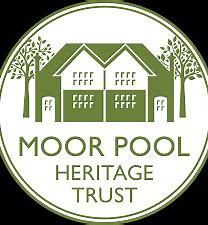 Moor Pool Heritage Trust