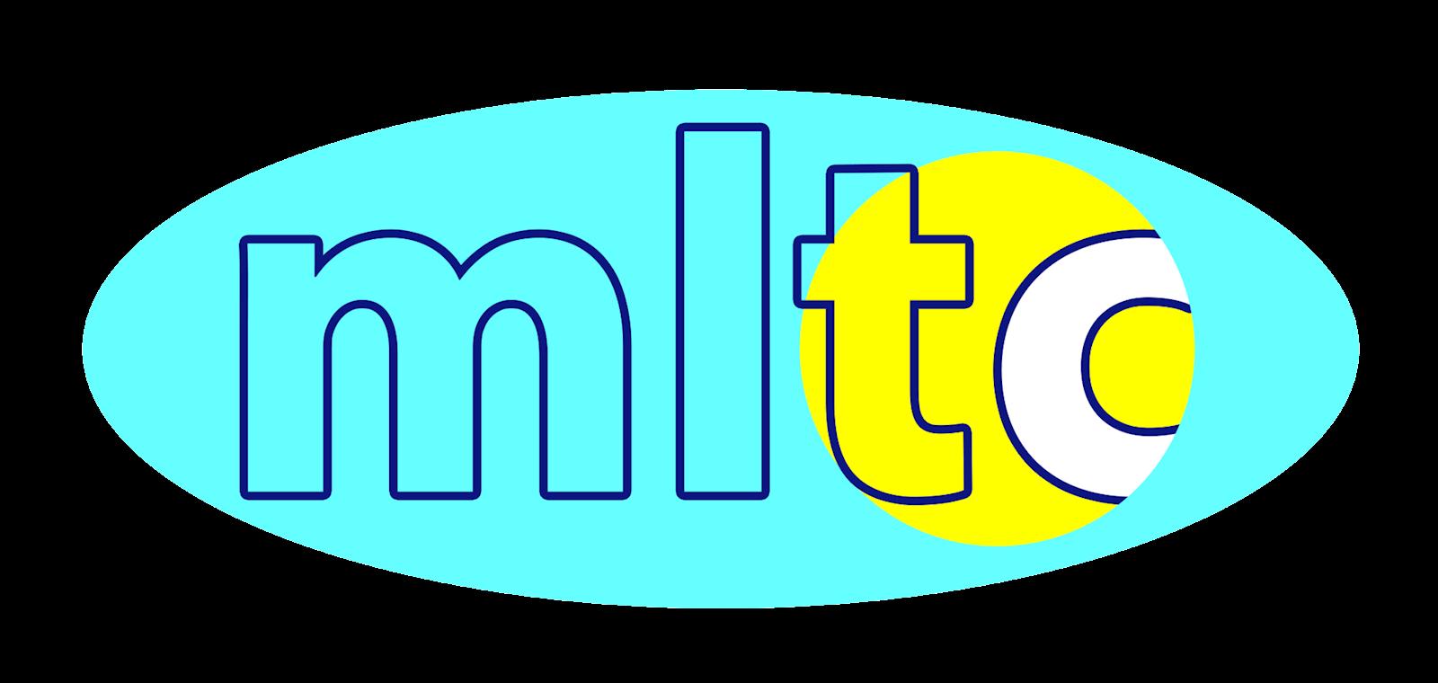 Maidenhead LTC