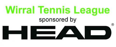 Wirral Tennis League