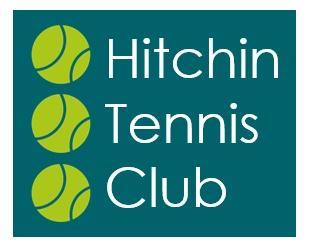 Hitchin Tennis Club