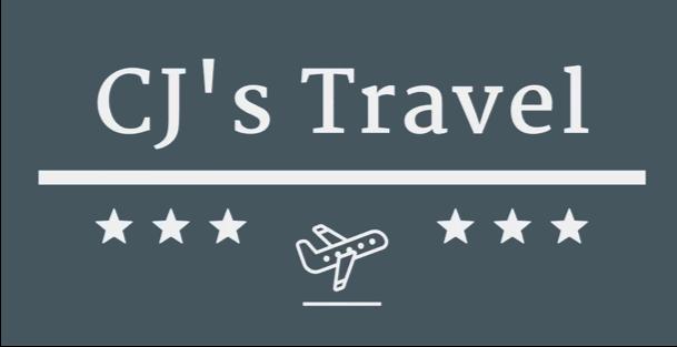 CJ's Travel