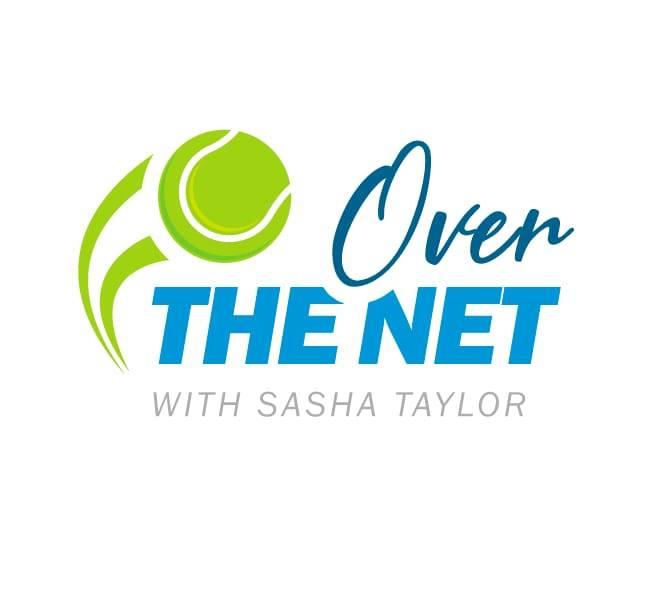 Over-The-Net With Sasha
