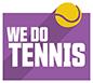 We Do Tennis