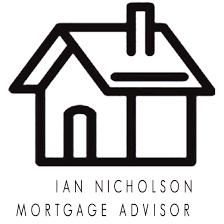 Ian Nicholson Mortgage Advisor