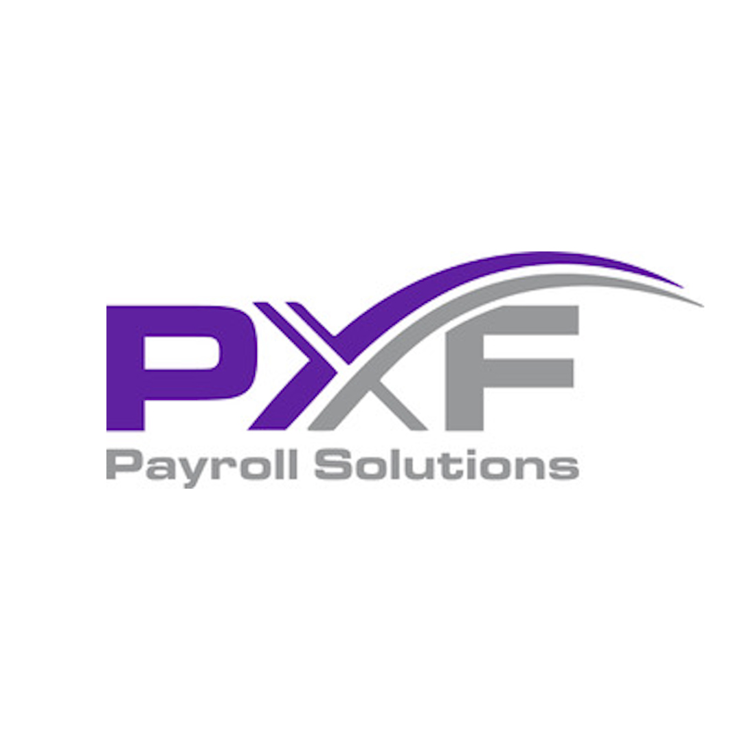 PXF Payroll Solutions