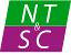 Nutley Tennis & Squash Club
