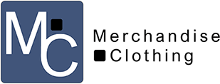 Merchandise Clothing