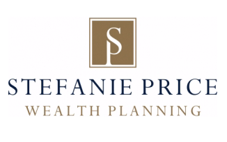 Stefanie Price Wealth Planning