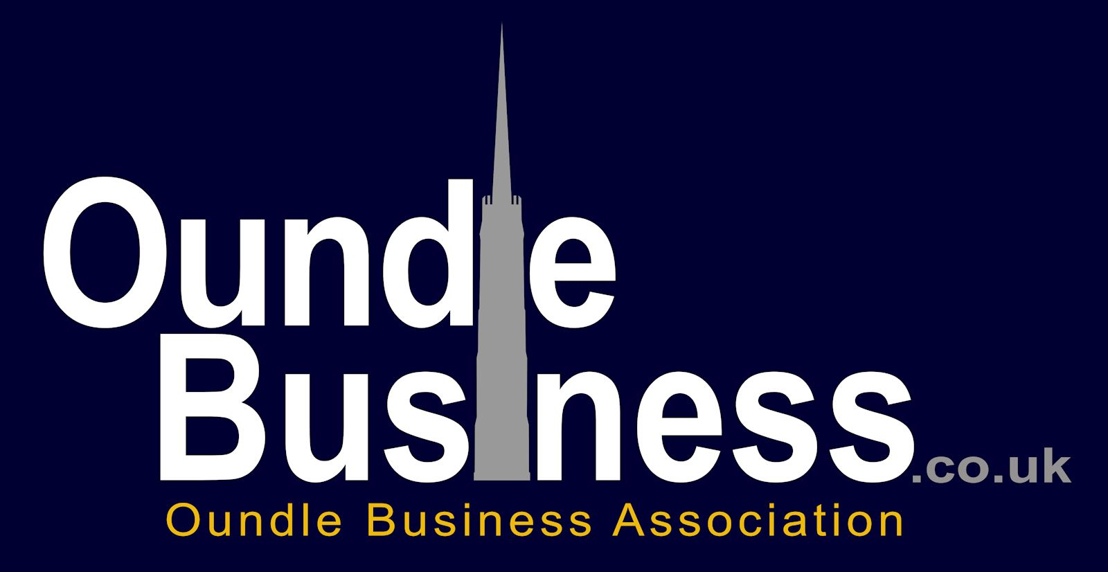 Oundle Business Association