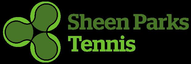 Sheen Parks Tennis