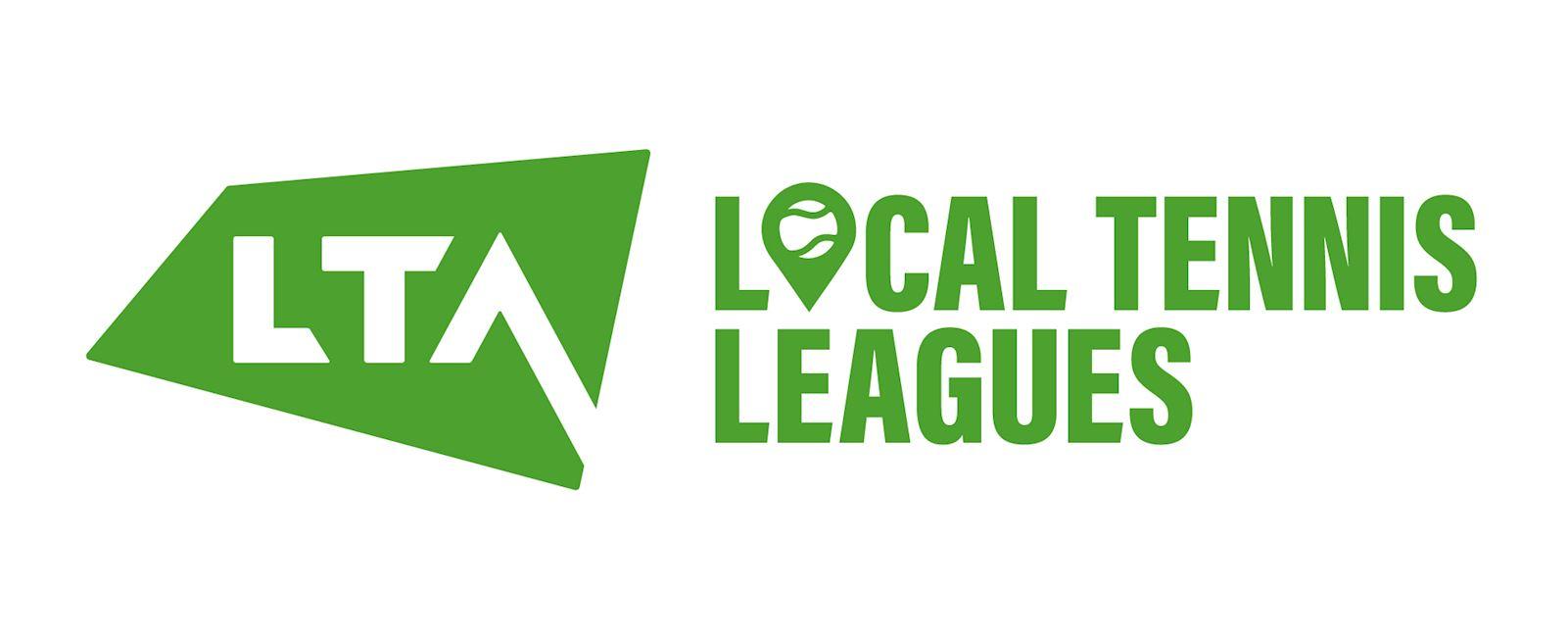 Local Tennis League