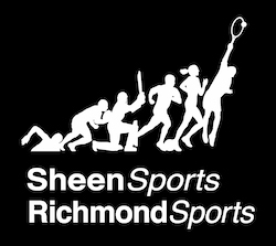 Sheen and Richmond logo