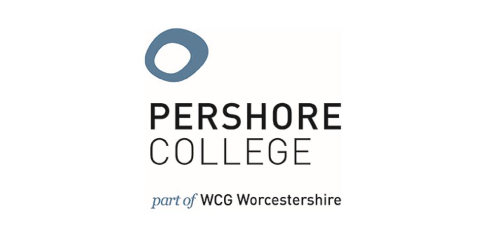 Pershore College