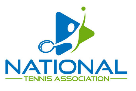 National Tennis Association