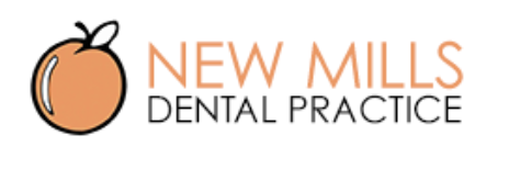 New Mills Dental Practice - Sponsors our Juniors!