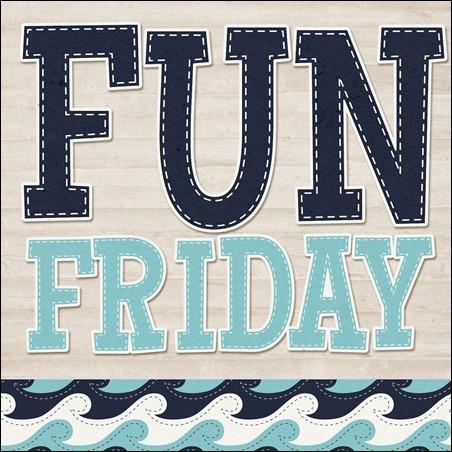 Prenton Lawn Tennis Club Family Fun Friday