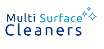 Multi Surface Cleaners