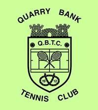 Quarry Bank Tennis Club