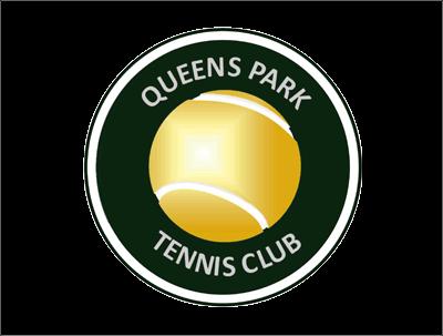 Queens Park Tennis Club