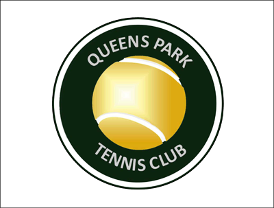 Queens Park Tennis Club