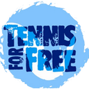 Tennis For Free