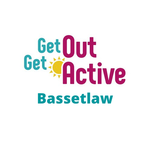 Get Out Get Active Bassetlaw