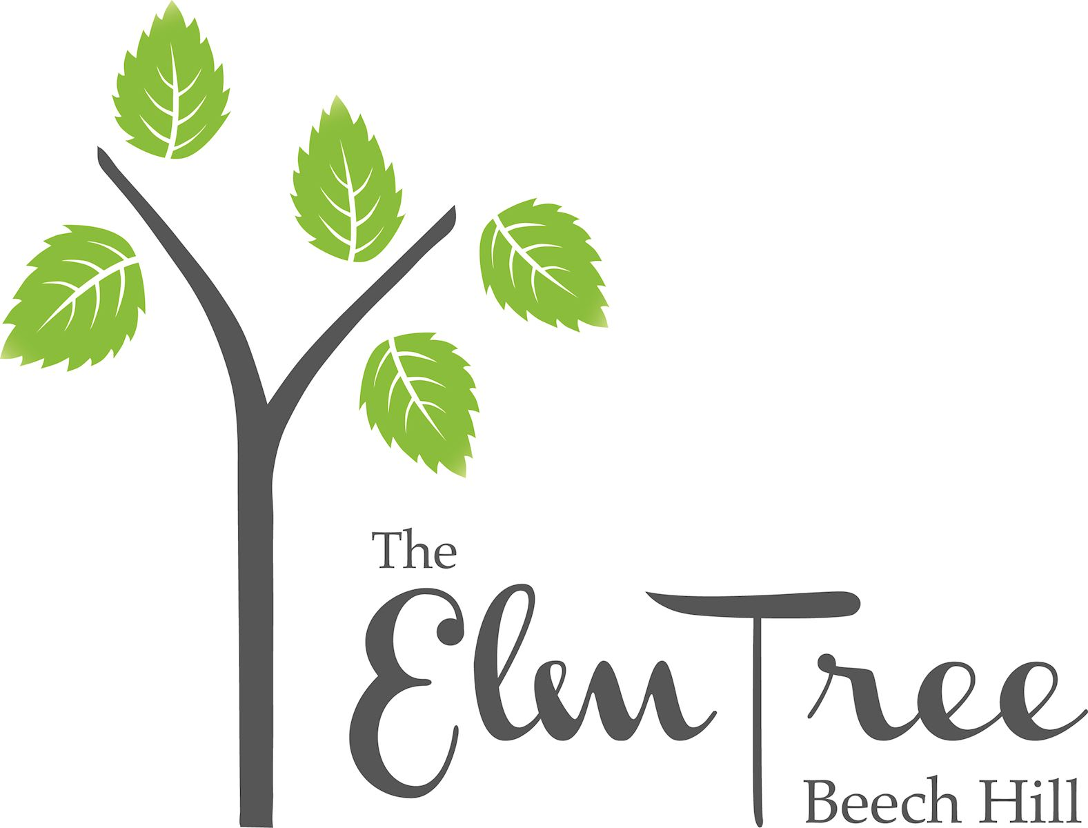 The Elm Tree Beech Hill