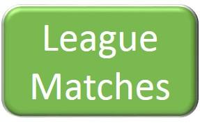 League Matches
