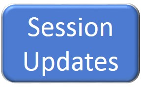 Session Updates