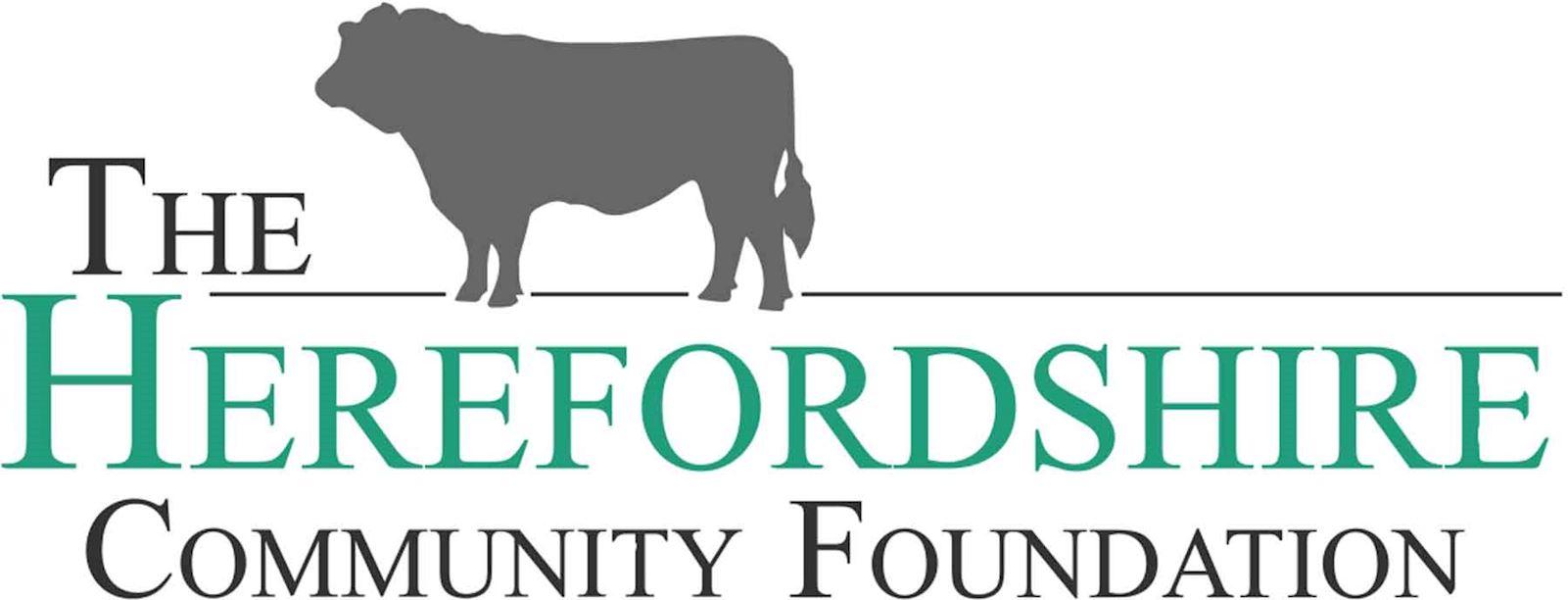Herefordshire Community Foundation