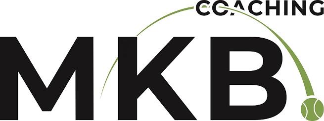 MKB Coaching
