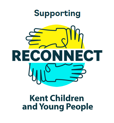 Supporting Reconnect Kent