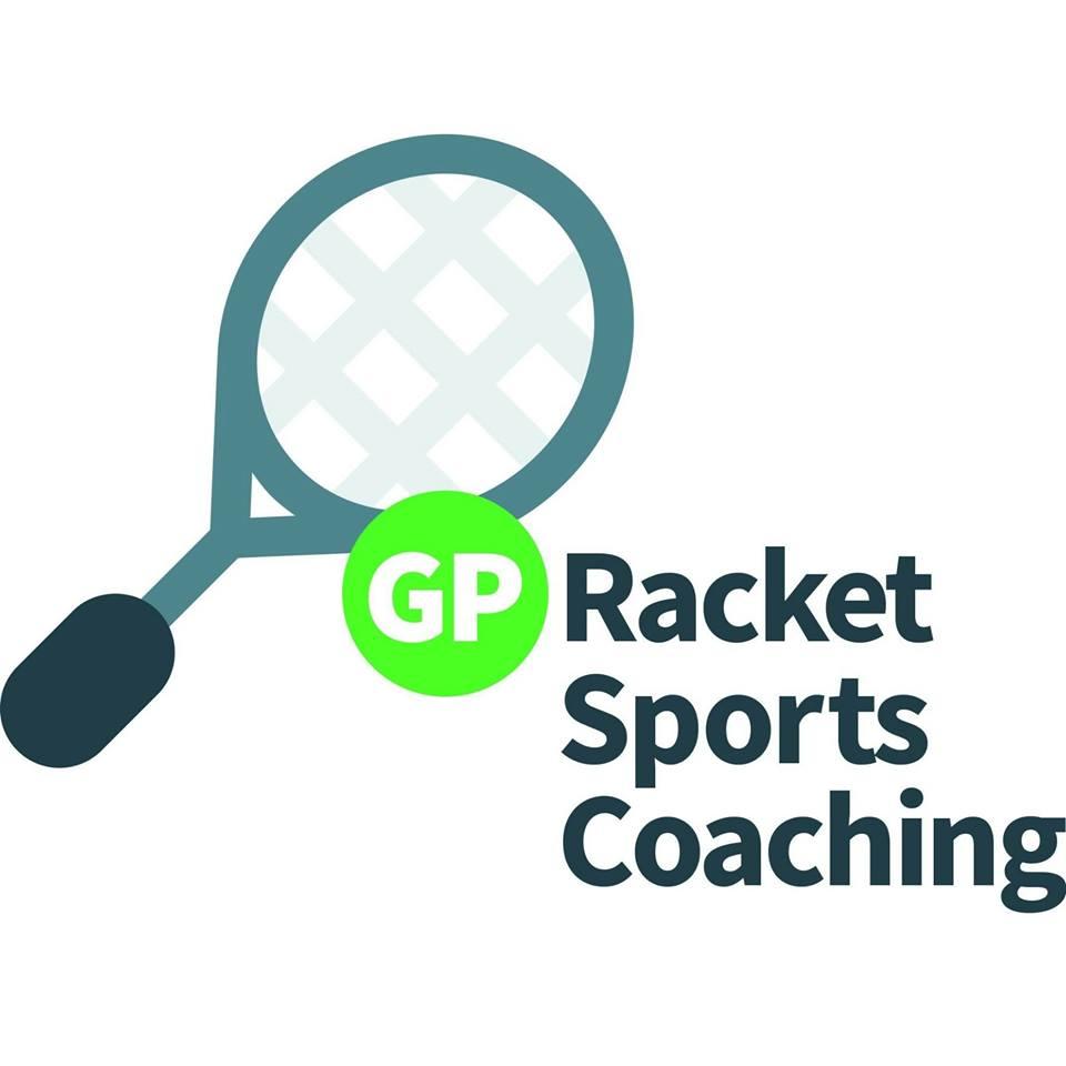GP Racket Sports Coaching