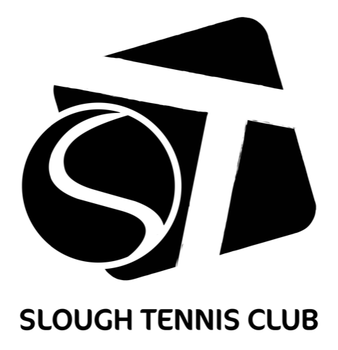 Slough Tennis Club