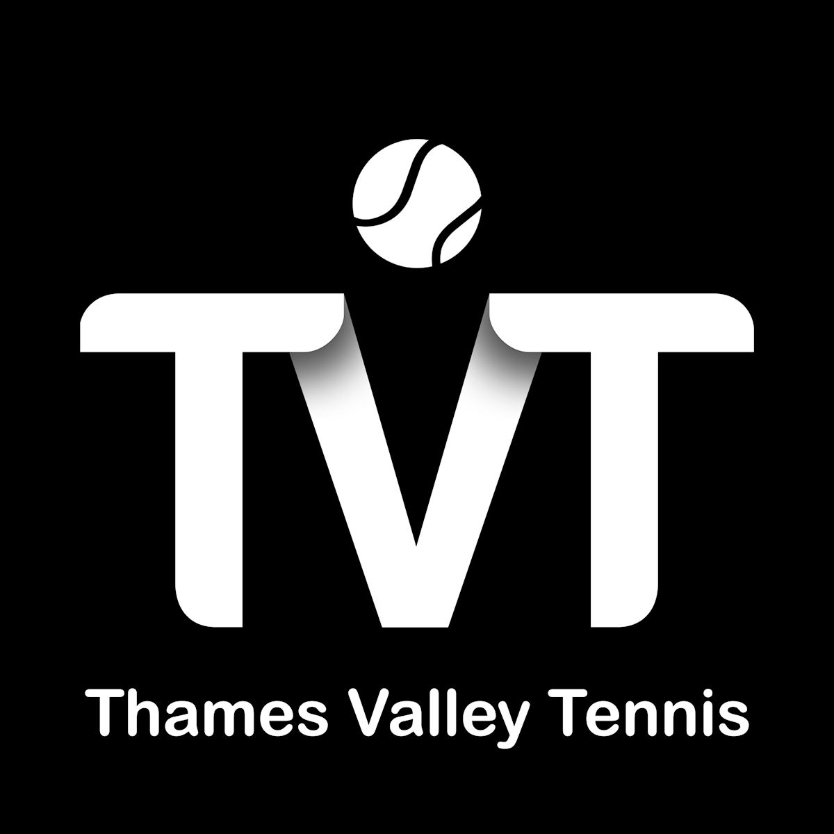 Thames Valley Tennis