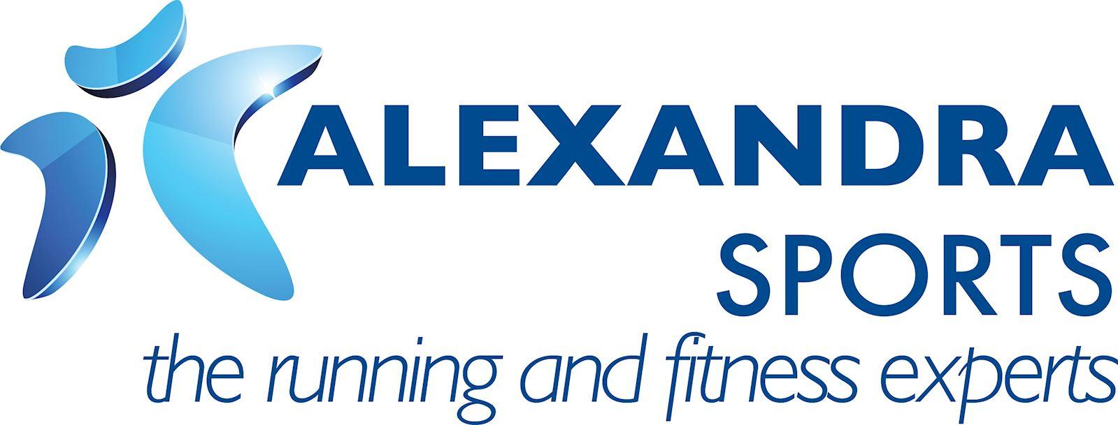 Alexandra Sports