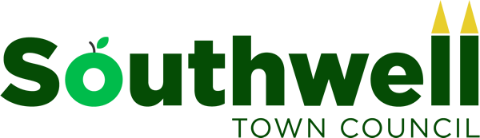 Southwell Town Council
