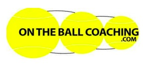 On the Ball Coaching