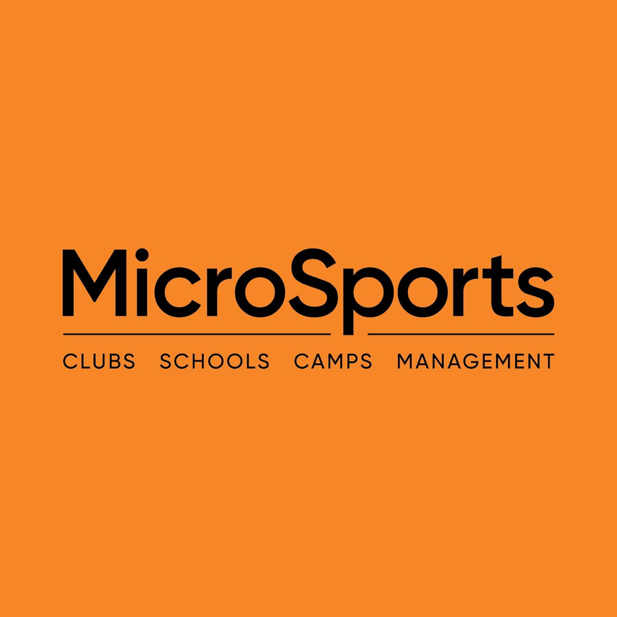 Microsports