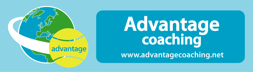 Advantage Coaching