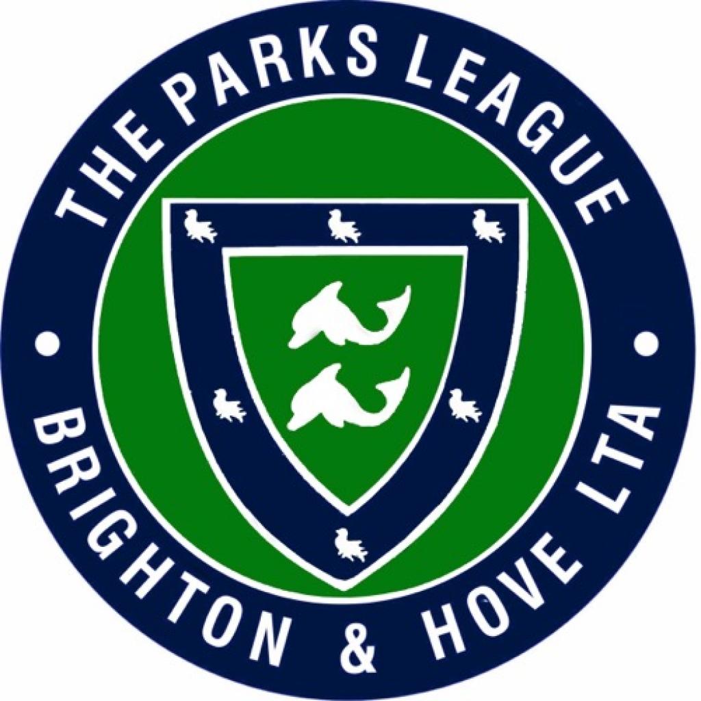 Parks League