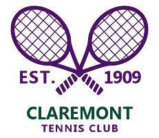 Claremont LTC