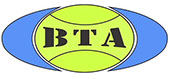 Blandford Tennis Academy