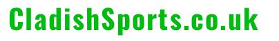 Cladish Sports