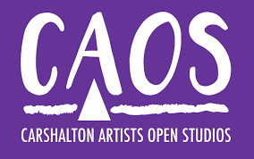 Carshalton Artists Open Studios
