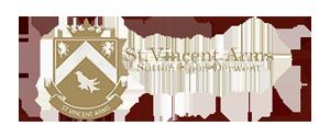 St Vincent Arms