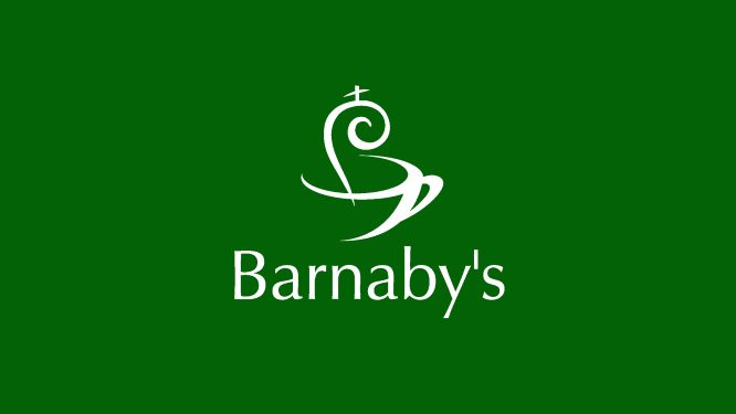 Barnaby's Coffee Shop