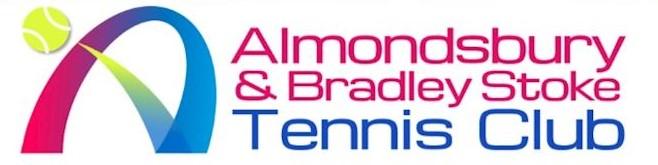 Almondsbury and Bradley Stoke Tennis Club