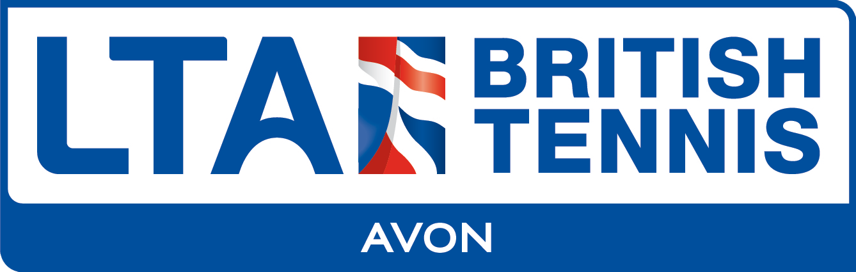 Avon Tennis