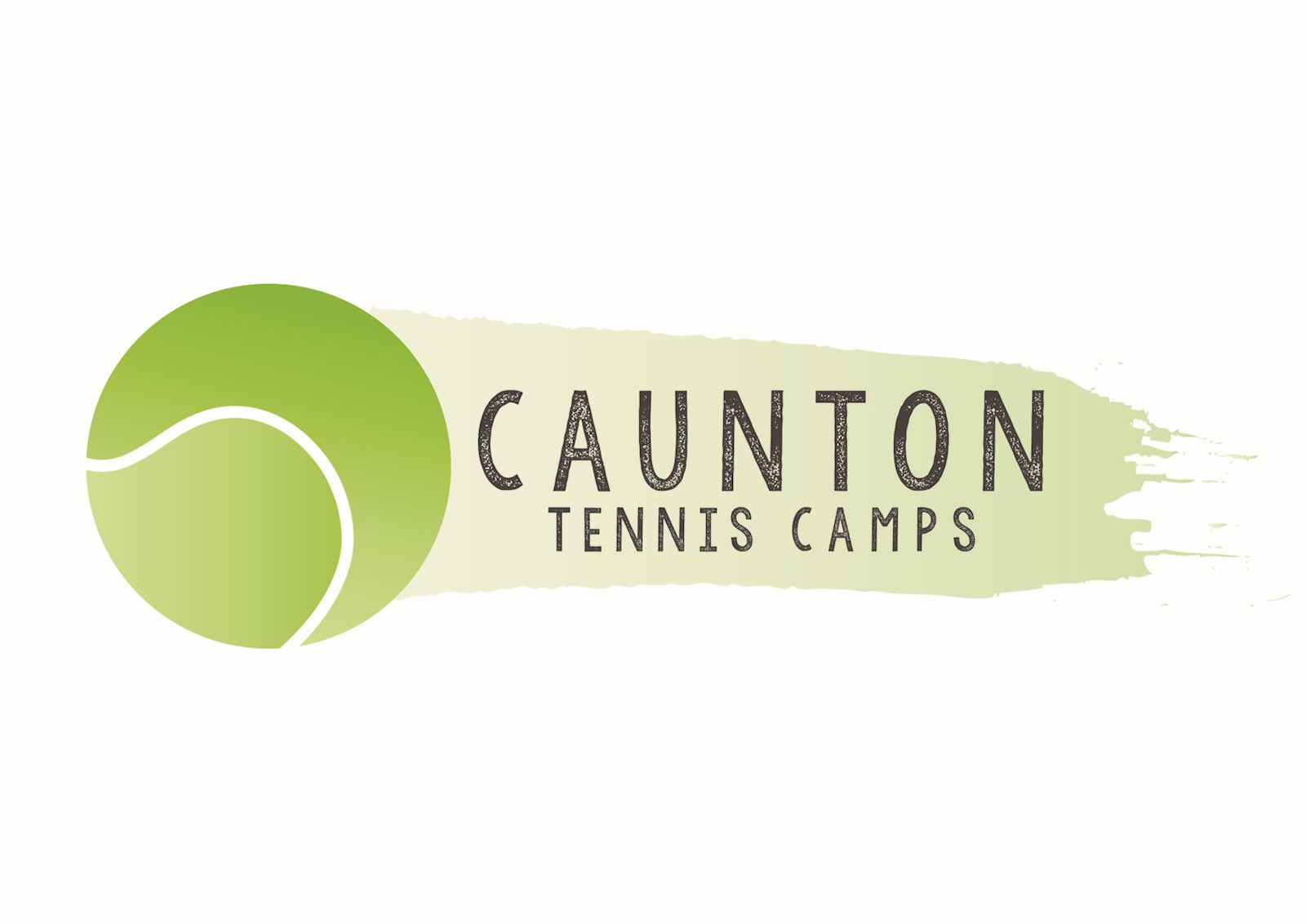 Caunton Tennis Camps